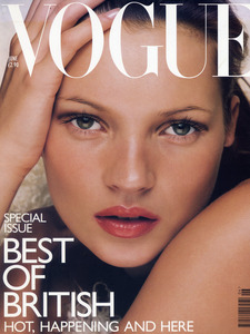 Web vogue june 1998