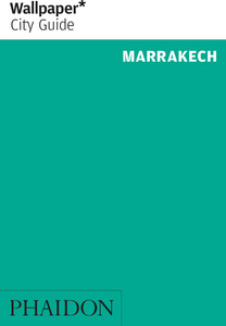 Web marrakech cover