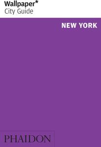 Web ny6 cover2
