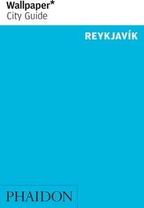 Web reykjavik