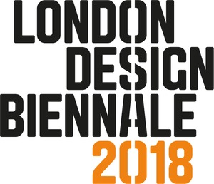Web ldb 2018 logo copy