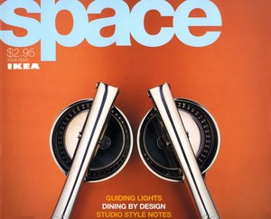 Web space 1 cover copy